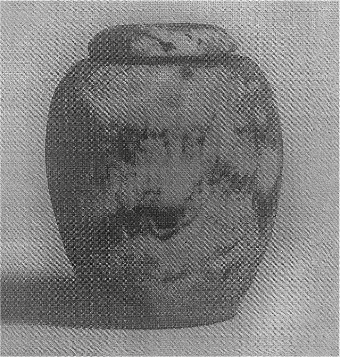 fig84