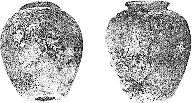 fig87