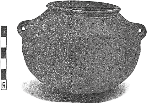 fig91