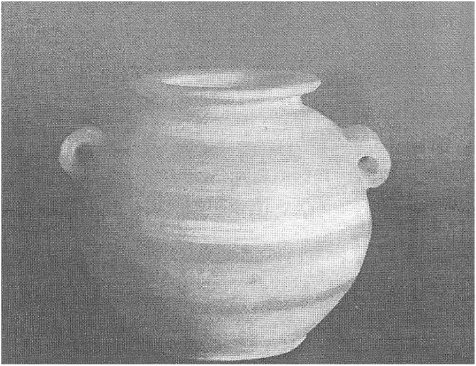 fig92