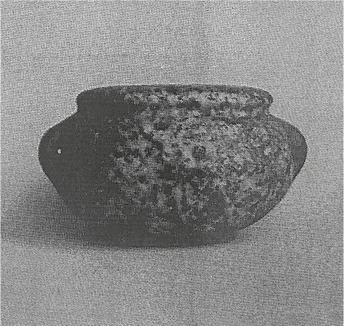 fig95