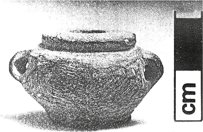 fig97