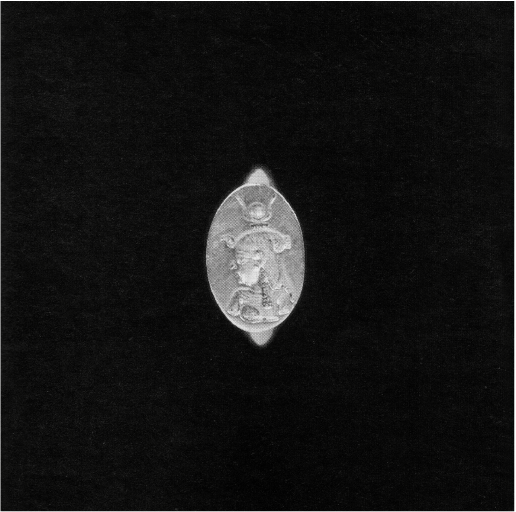 fig44