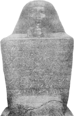 fig27