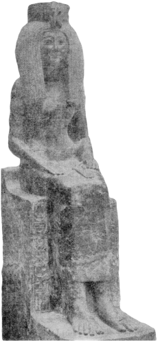 fig31
