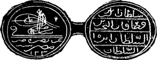 fig30