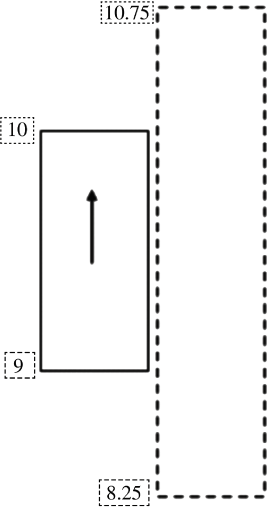 fig117