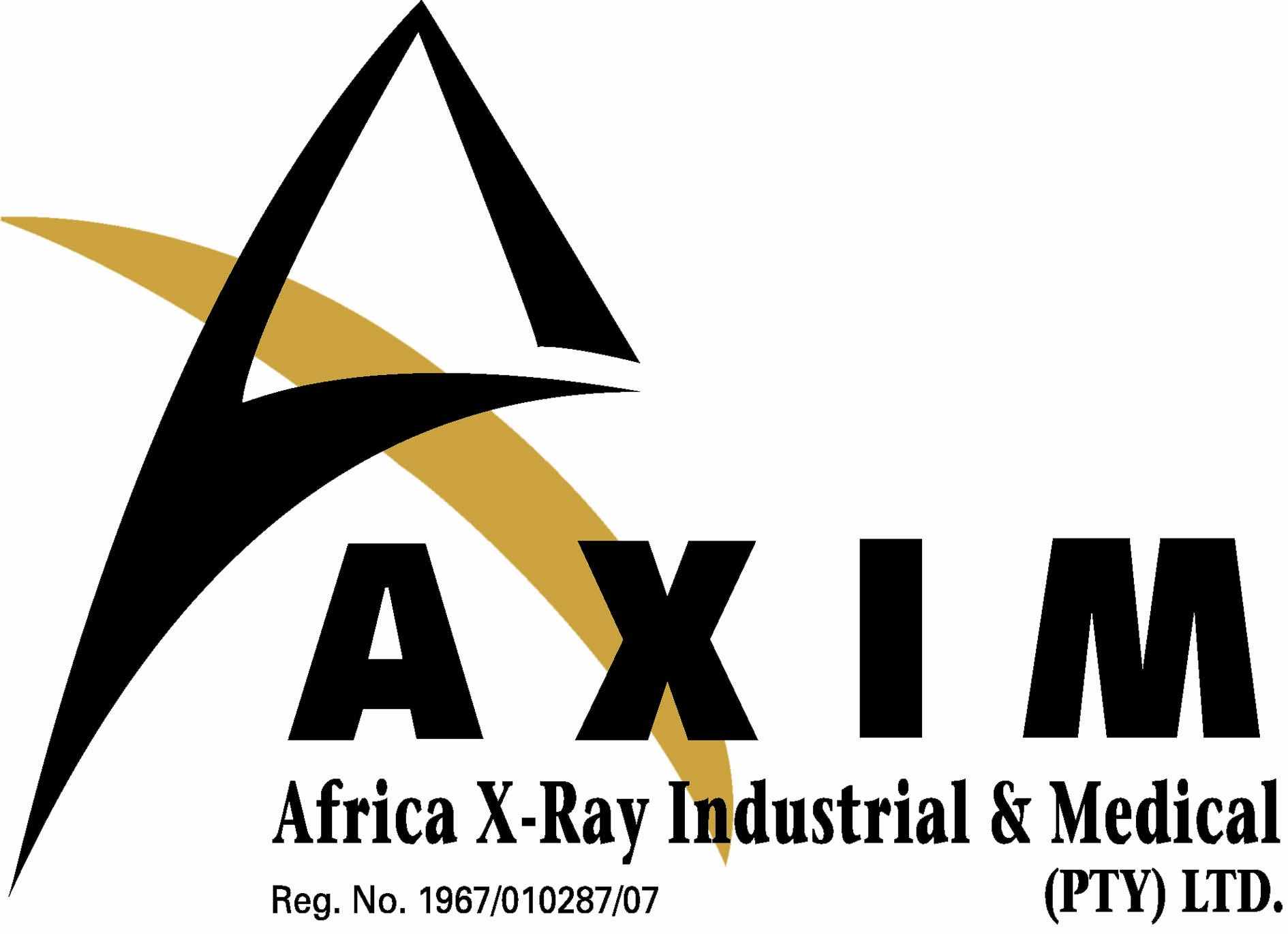 Africa X-Ray Industrial & Medical (PTY) Ltd.