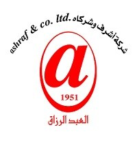Ashraf & Co. Ltd.