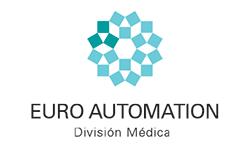 Euro Automation, SL