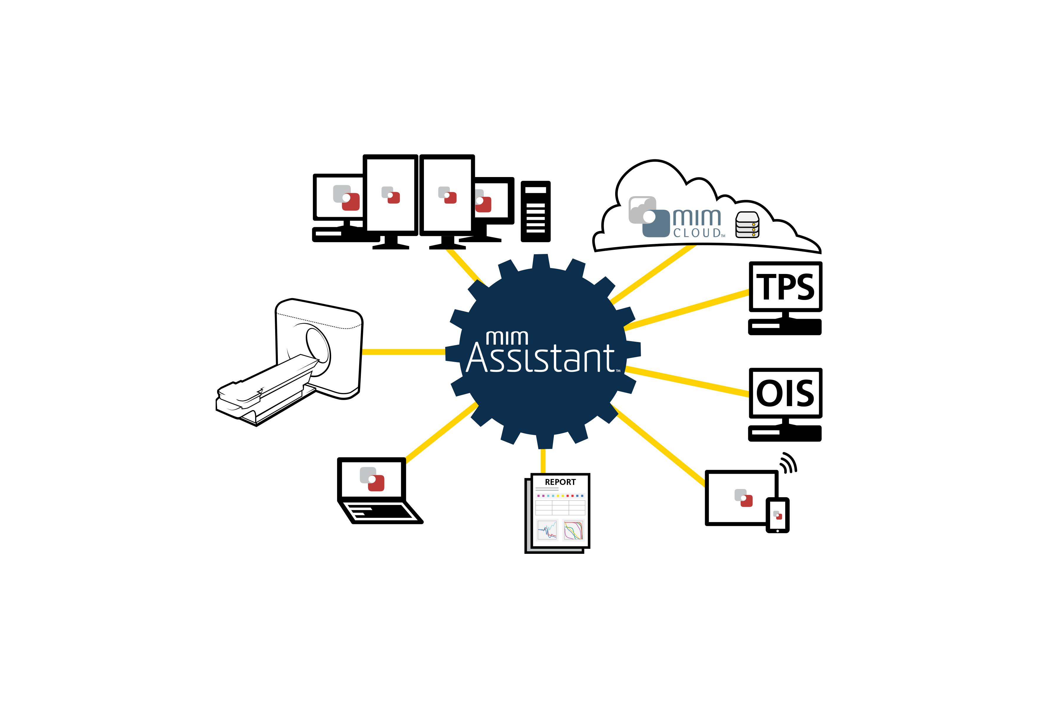 MIM_Assistant_2x.png