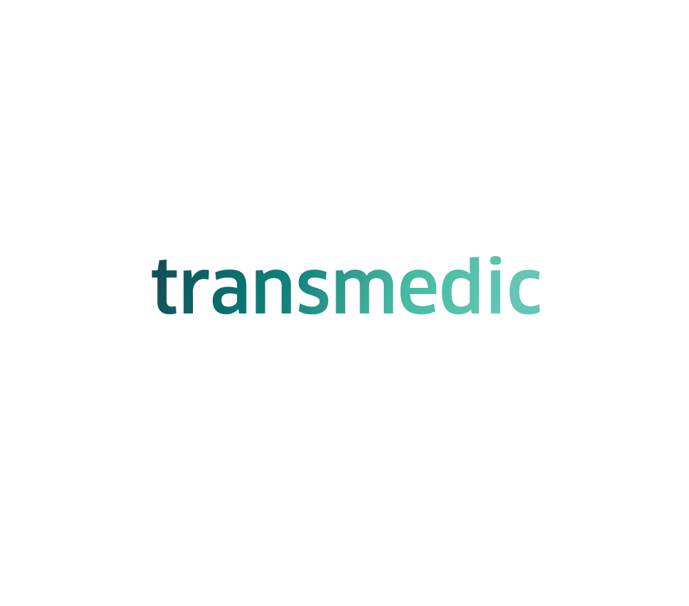 Transmedic Group Pte Ltd
