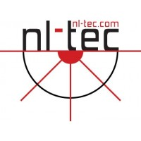 NL-Tec Pty. Ltd.