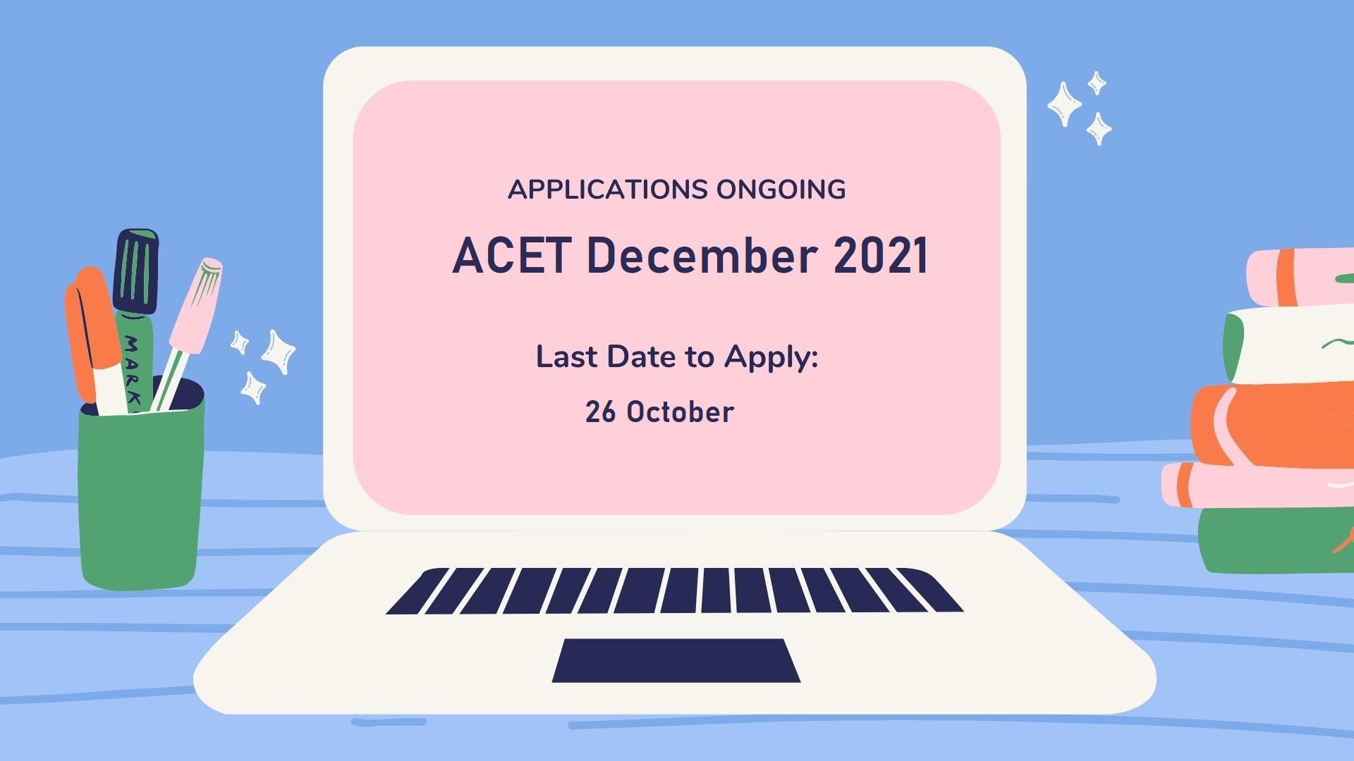 ACET-December-2021