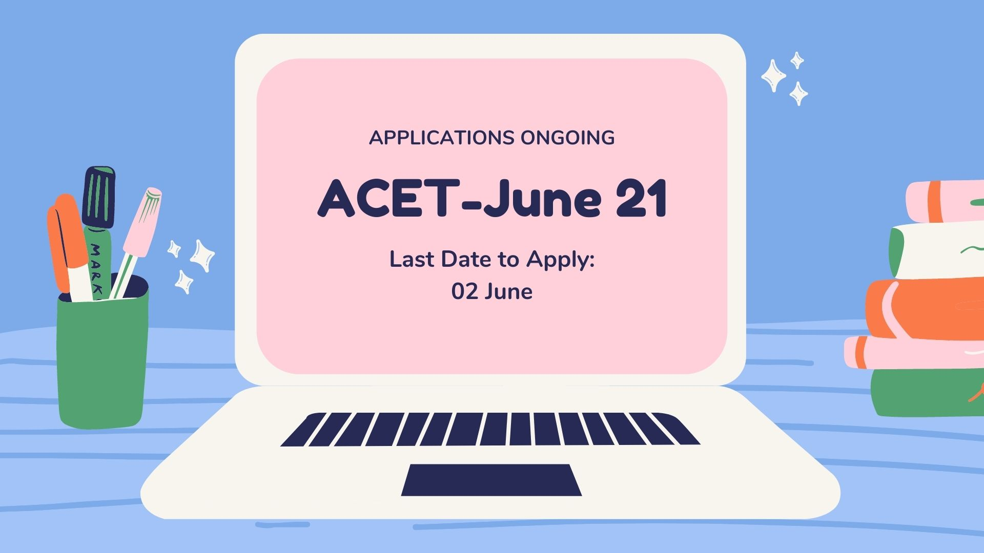 ACET-June-2021