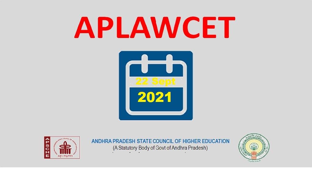 APLAWCET-2021