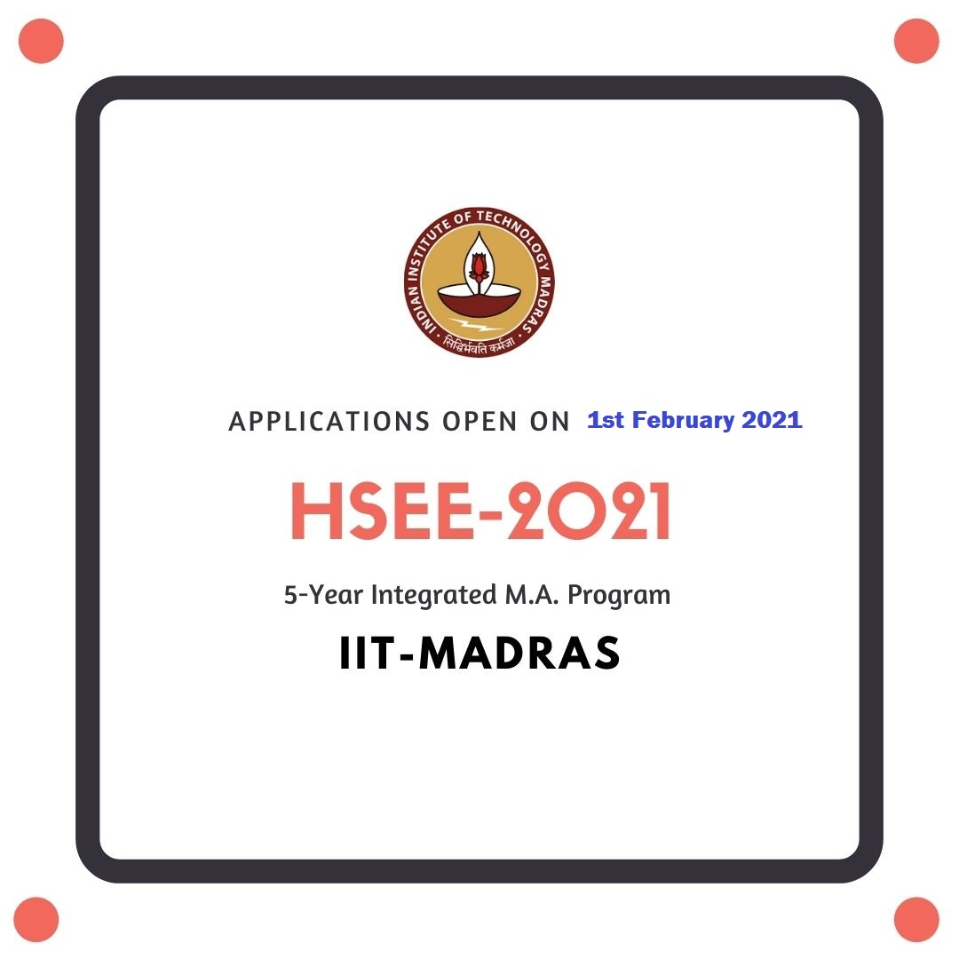 HSEE-2021