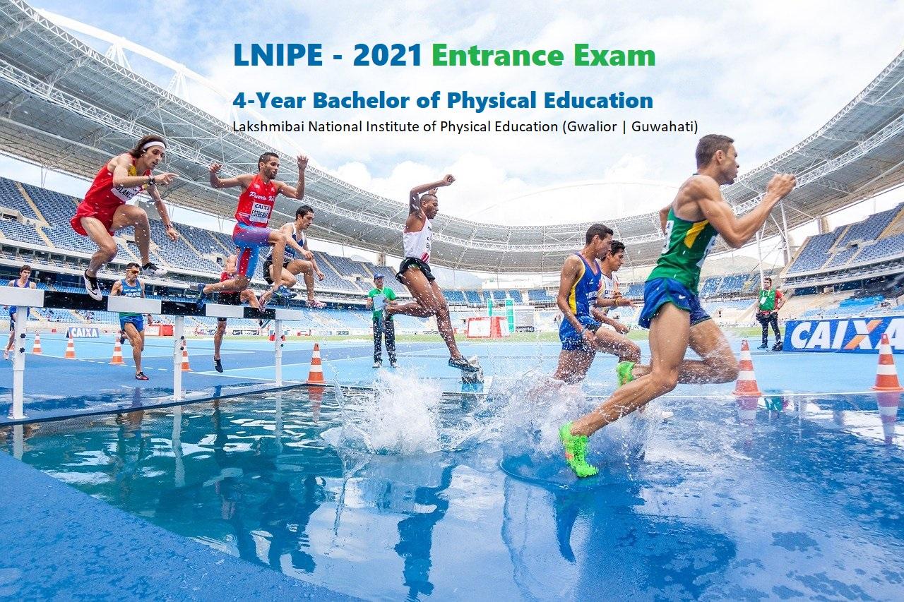 LNIPE-2021