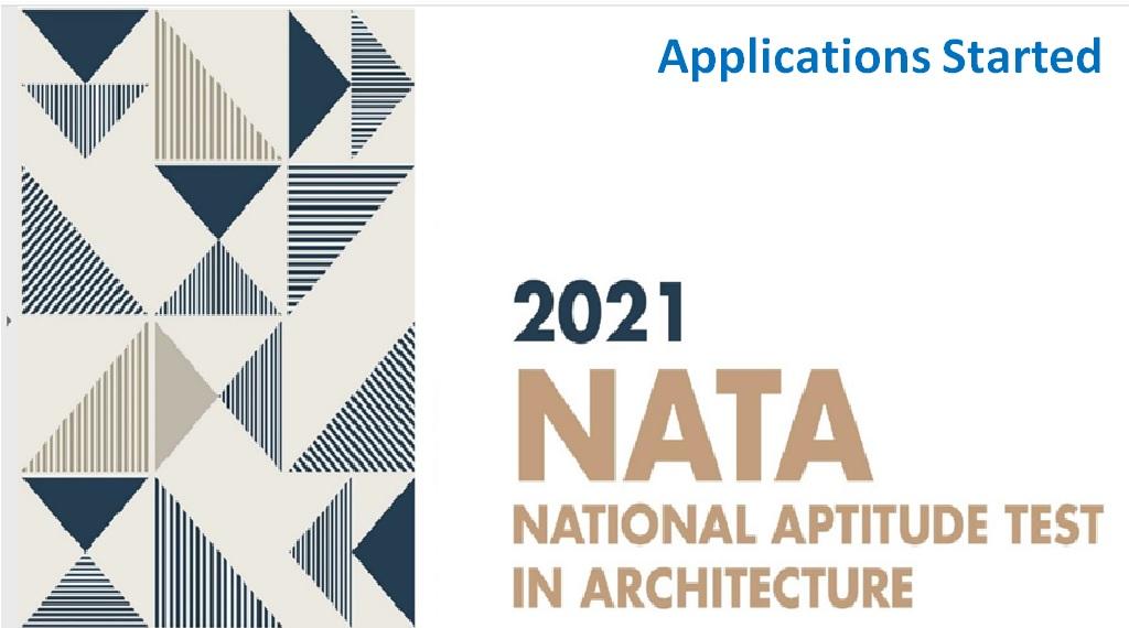 NATA-2021