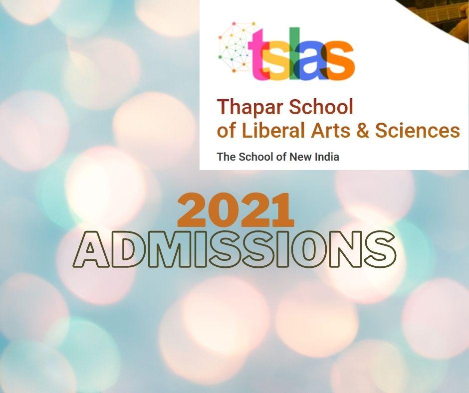 Thapas School of Liberal Arts & Studies