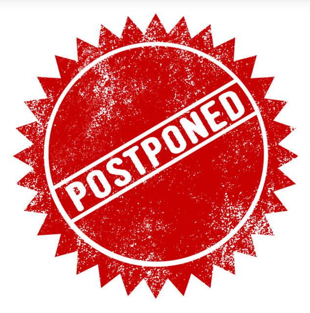 NIFT-2021 Situation Test Postponed