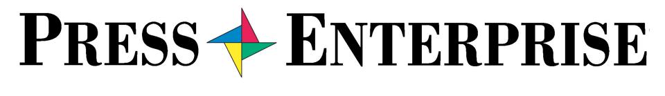 Press Enterprise