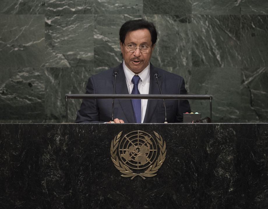 S.M.Sheikh Jaber Al Mubarak Al Hamad Al Sabah