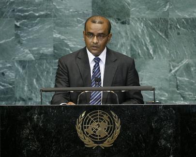 H.E. Mr.Bharrat Jagdeo