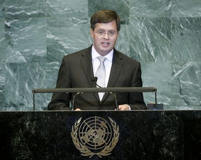 H.E. Mr.Jan Peter Balkenende