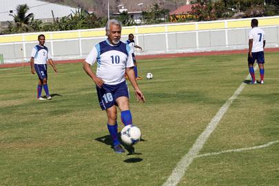 Timor-Leste Observes United Nations Day