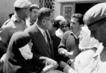 Ralph J. Bunche Visits Cyprus 1.5542738