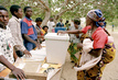 Elections in Mozambique 5.2642536