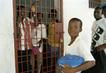 Haiti: United Nations Support Mission in Haiti (UNSMIH) 5.4917727