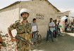 United Nations Support Mission in Haiti (UNSMIH) 5.4917727