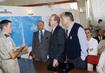 Under-Secretary-General for Humanitarian Affairs Visits Rwanda 5.27127