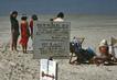 Apartheid - A Crime Against Humanity 1.5413135