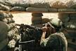 United Nations Operation in Somalia (UNOSOM) 4.903675