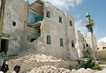 Second United Nations Operation in Somalia (UNOSOM II) 4.903675