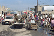 Haiti: United Nations Support Mission in Haiti 5.4917727