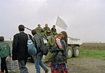 Croatia: United Nations Transitional Authority in Eastern Slavonia, Baranja and Western Sirmium (UNTAES) 5.353039
