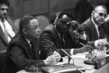 Special Committee Decides to Report to Security Council on Recent Developments in South Africa 3.5335128