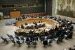 Security Council Extends Term of Rwanda Tribunal Judge 0.44372034