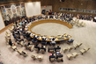Security Council Votes to Reappoint Prosecutor of Rwanda Tribunal 0.4741882