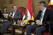 Special Representative for Iraq Leaves for Halabja 4.761924