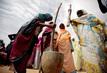 Darfur Women at Community-Run SAFE Centre 13.584423
