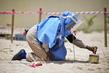 International Day for Mine Awareness in Somalia 8.490265