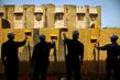 School in Mali Rehabilitated by Ghanaian UN Engineers 10.188317