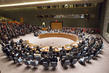Security Council Fails to Adopt Resolution on Palestinian Statehood 0.47404602