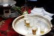 Traditional Tea with a Sahrawi Family, Western Sahara 5.0378647