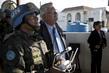 UN Peacekeeping Chief Visits Haiti 4.2894683